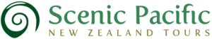 Scnic Pacific New Zealand Tours