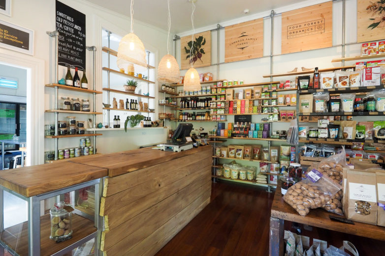 Greytown Village Artisan Tour
