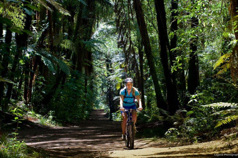 AC10-Rotorua-Rotorua-Legend-Photography